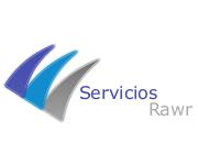 ServiciosRawr