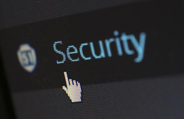 Antivirus gratuito por enpresa reconocida