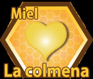 Conoce a Miel La Colmena