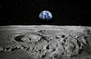 red movil luna - serviciosrawr