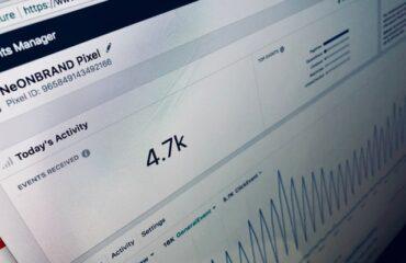 Facebook Analyctics desaparecerá - ServiciosRawr